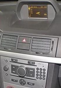 cd70mono