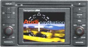 navigationplus