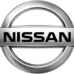nissan-logo-pngc200