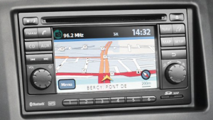 nissan_connect_lcn1_system