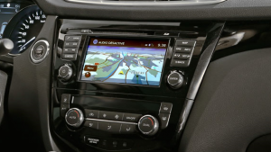 nissan_connect_lcn2kai_system