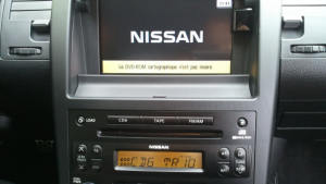 x6-europe-nissan-system
